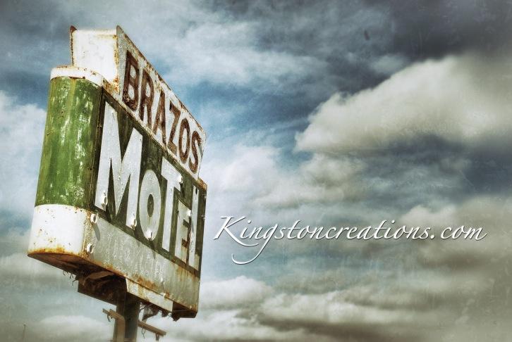 Brazos Motel